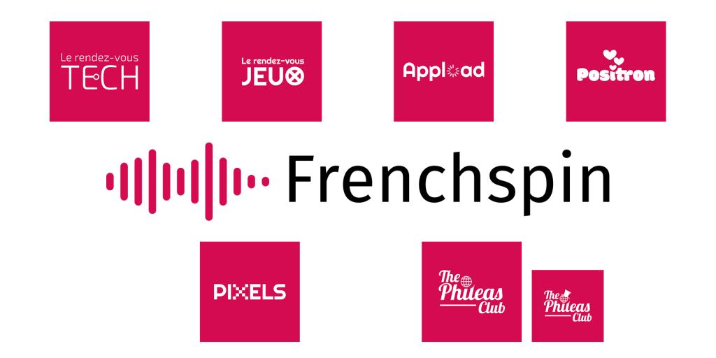 nouveaux-logos