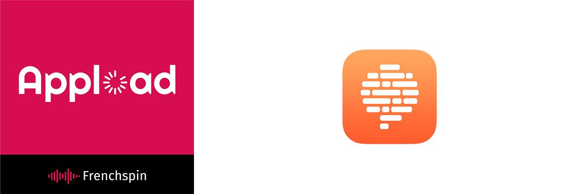 AppLoad 255 – Mega secret extra plus