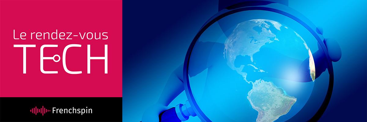 Le RDV Tech 310 – Spécial : Un consultant en sécurité, ça fait quoi ?