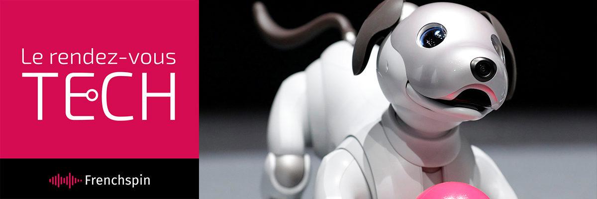 Le RDV Tech 331 – De 2010 à 2020, et au delà !